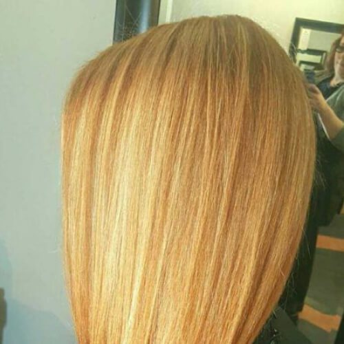 strawberry-blonde-low-highlights-and-lowlights