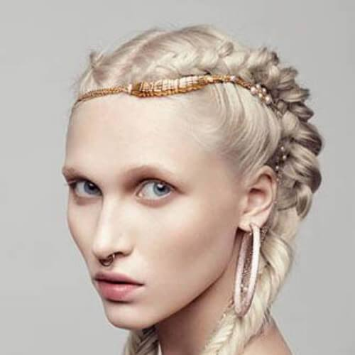 reverse-fishtails-blonde-hairstyles