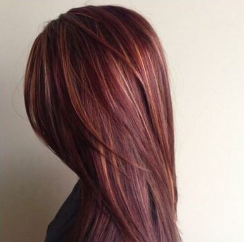 blonde-on-red-low-highlights-and-lowlights-e1522322543336