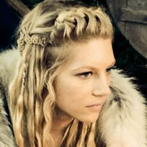 lagertha-blonde-hairstyles