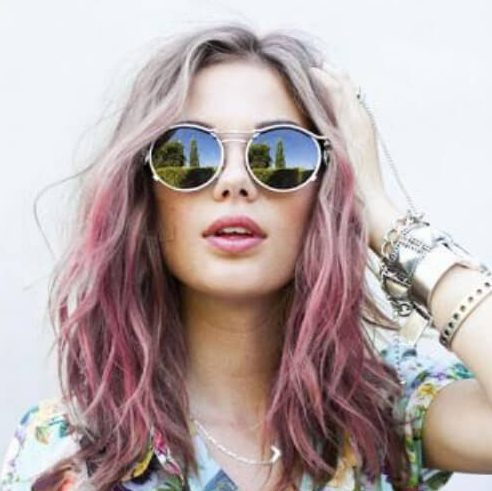lavender-cool-hairstyles-for-girls-e1521729202437