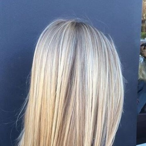 butter-blonde-high-highlights-and-lowlights