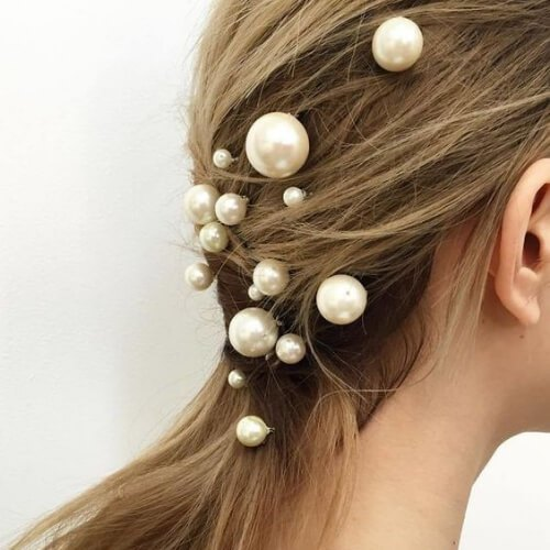 pearl-cool-hairstyles-for-girls
