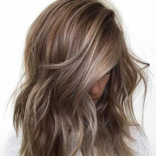 platinum-on-brown-low-highlights-and-lowlights