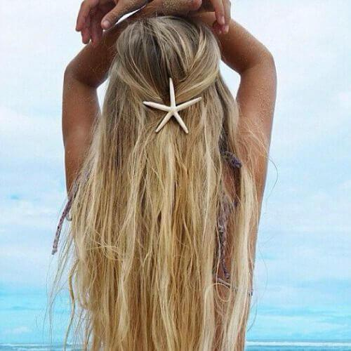 beach-cool-hairstyles-for-girls