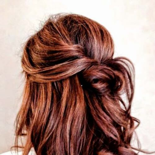 red-on-mahogany-brown-low-highlights-and-lowlights