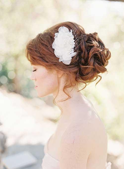 Peinados de boda-15