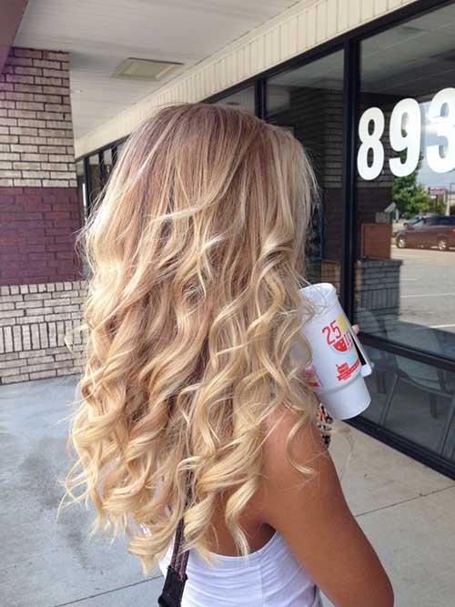Cortes largos de cabello-19