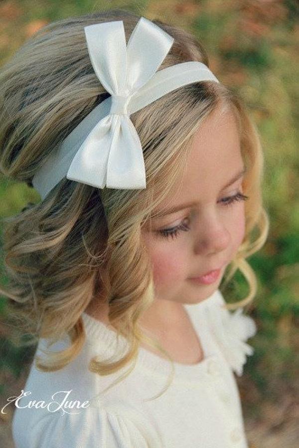 25150916-little-girl-hairstyles