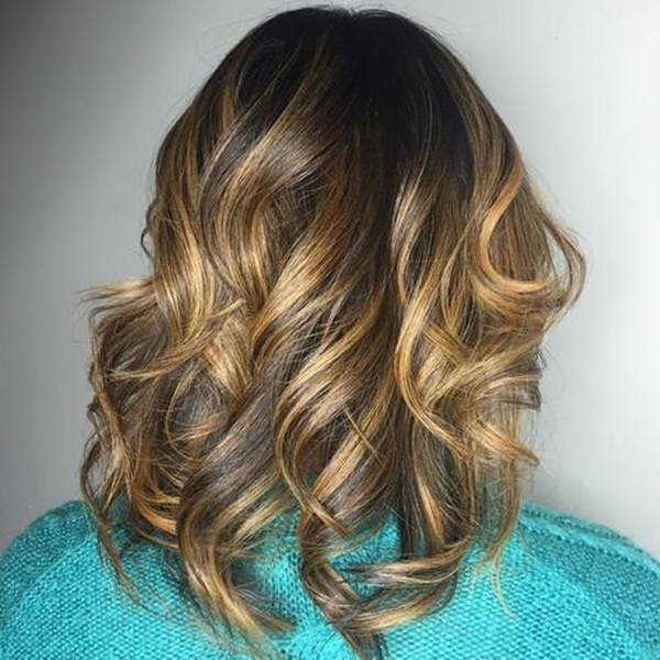 46150916-highlights-for-brown-hair