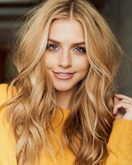 Maquillaje magnífico Cabello precioso, Elizabeth Olsen, Olsen, Estilos
