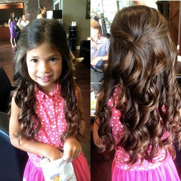 36150916-little-girl-hairstyles