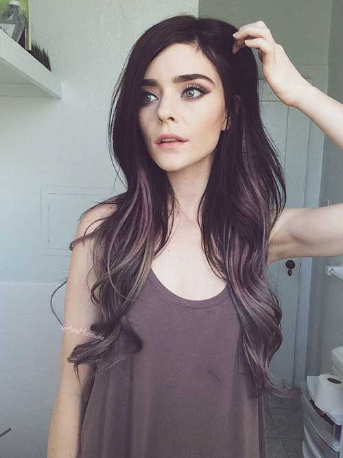 Ombre Hair Colors-6