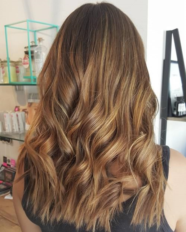 55150916-highlights-for-brown-hair