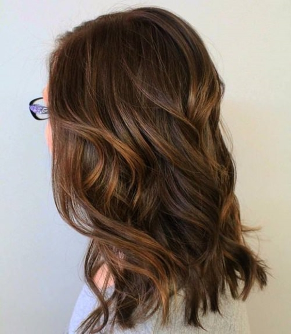 29150916-highlights-for-brown-hair