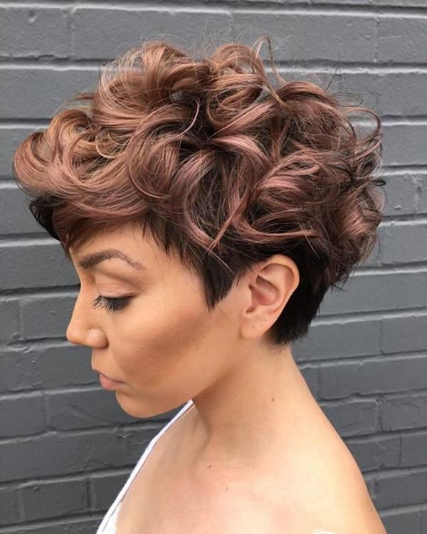 49280816-short-rizado-hairstyleswomenstaperedcurlyhaircut