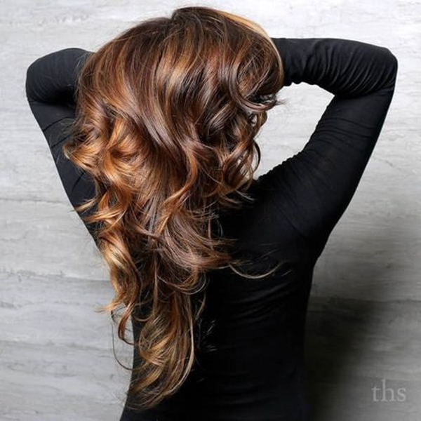 52150916-highlights-for-brown-hair