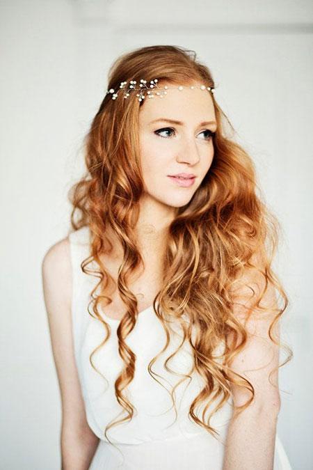29 peinados de boda más lindos_19