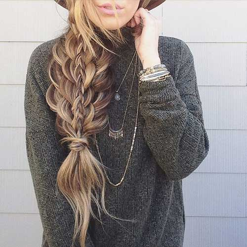 Peinados trenzados-6