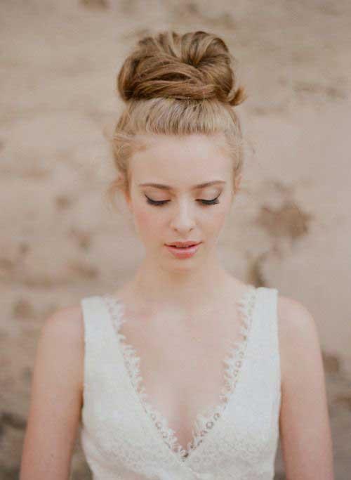 Peinados de boda-11