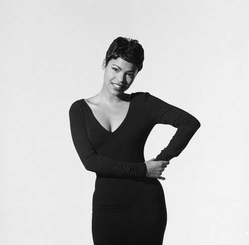 Nia Long Pixie Cuts-8