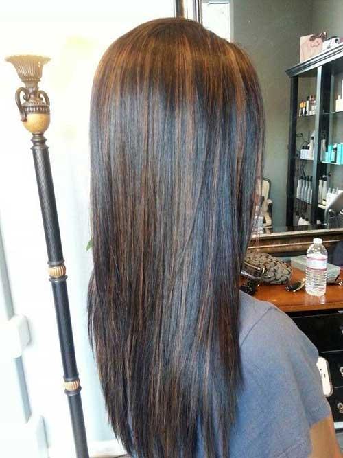Peinados largos-14