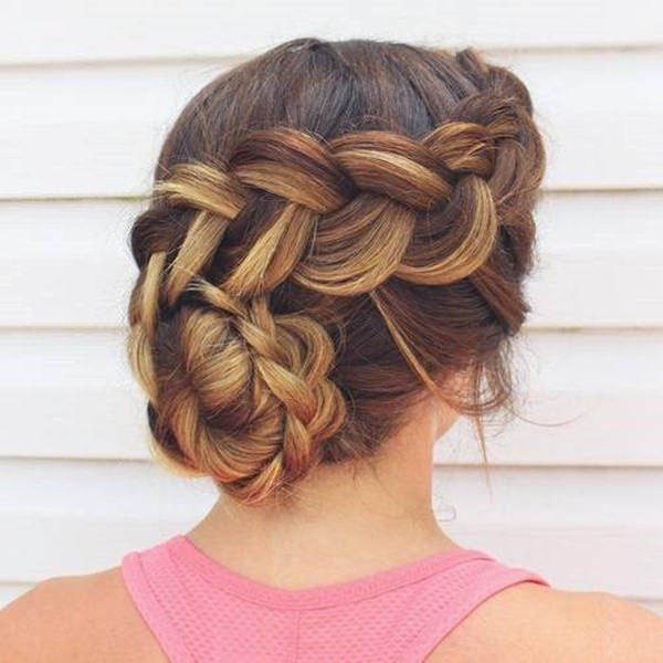 60easy-updos-for-long-hair-100416