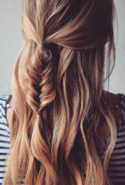 Estilos de cabello trenzado-12