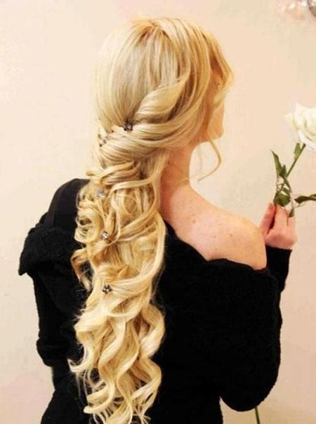 19 peinados para novias_5