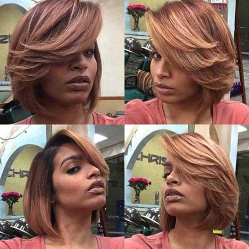 2019 mujeres negras peinados-11