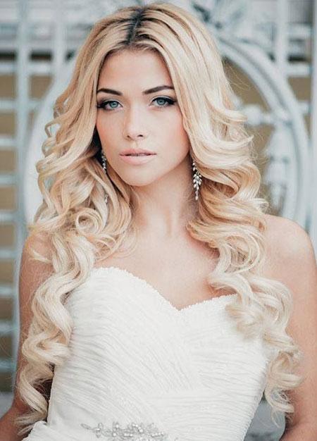 19 peinados para novias_6
