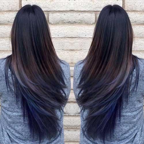 Ombre Color Peinados-14