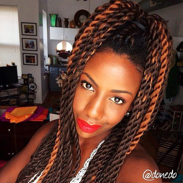 1120416-african-braids-