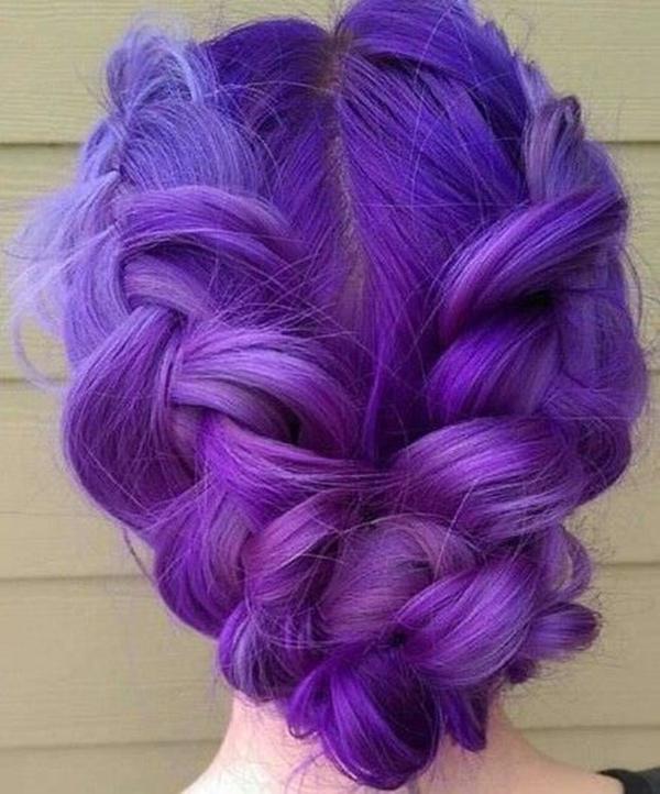 18250816-purple-hair