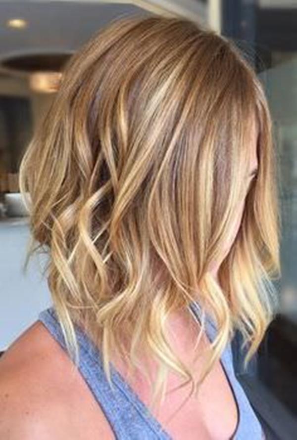 38250816-fresa-rubia-cabello