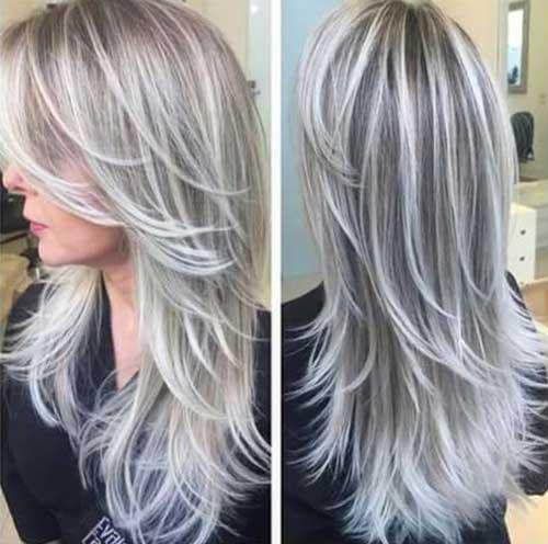 Capas cabello largo-13