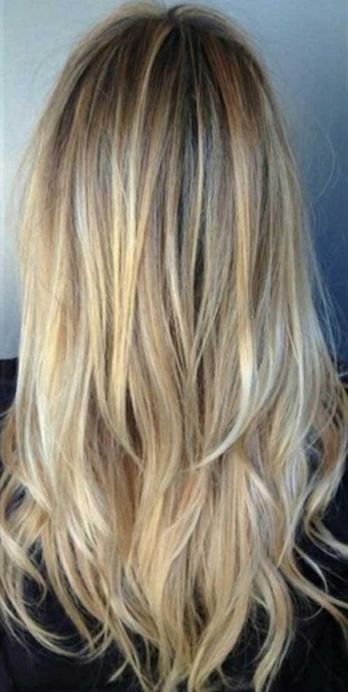 Capas cabello largo-11