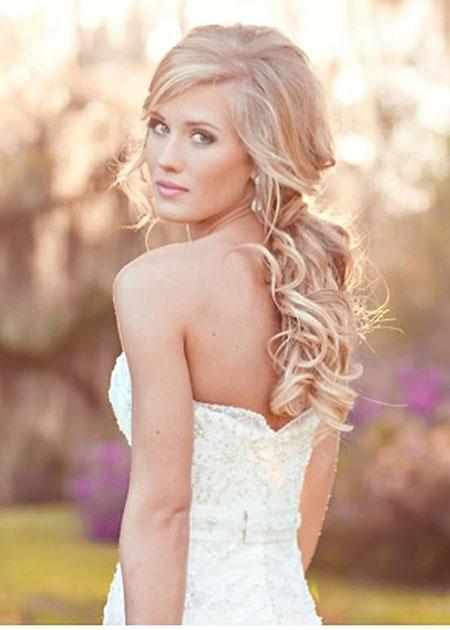 19 peinados para novias_13