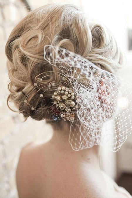 29 peinados de boda más lindos_11