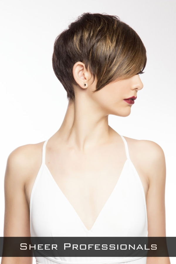 4150916-highlights-for-brown-hair