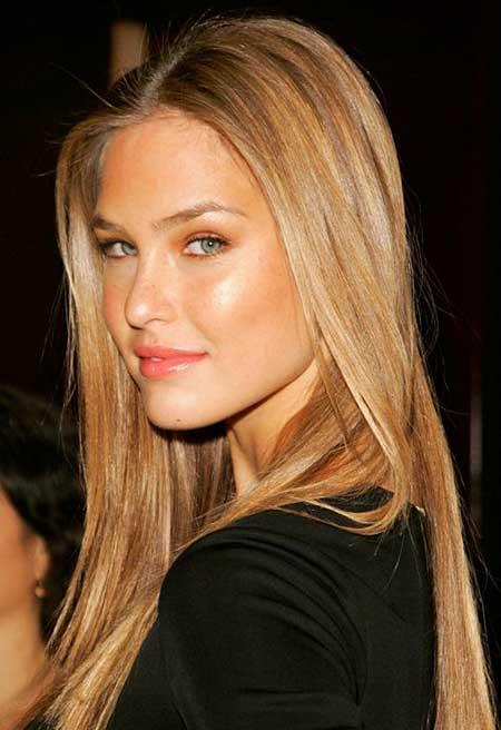 Los mejores colores de pelo rubio Rubio, Jennifer Aniston, Aniston,