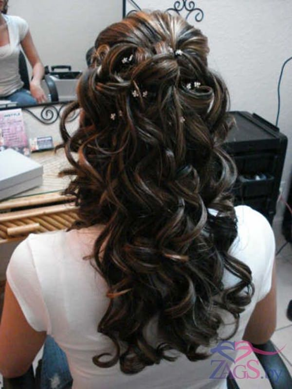 1230118-prom-hairstyles-