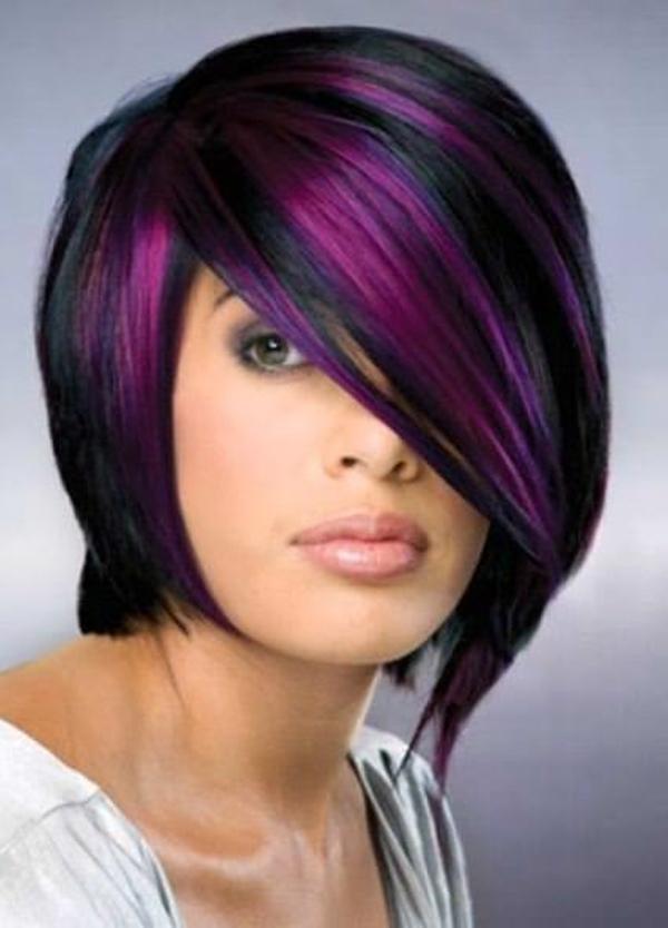 1250816-purple-hair