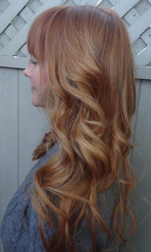 18250816-fresa-rubia-cabello
