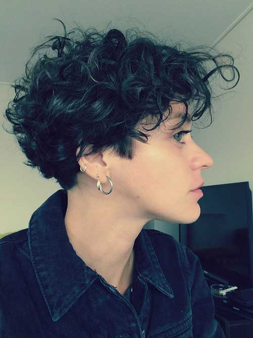Cortes de pelo cortos para mujeres-9