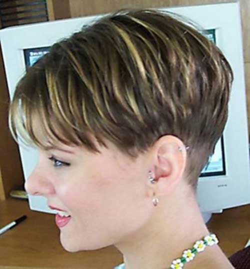 Cortes de pelo cortos para mujeres-14