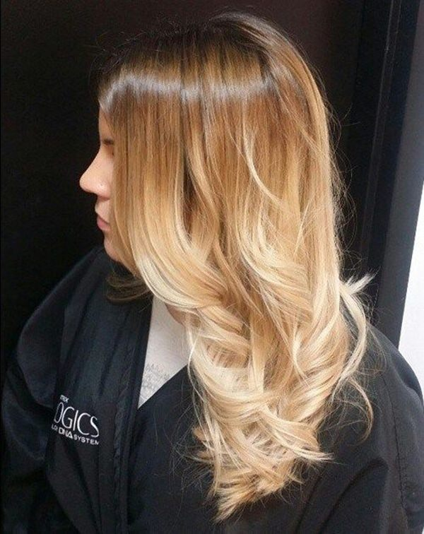 33110916-caramel-highlights