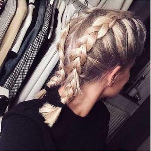 Peinados trenzados-12