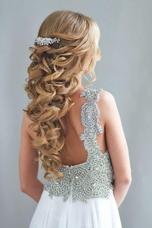37280116-boda-peinado