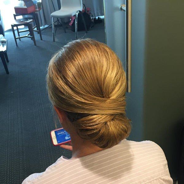5easy-updos-for-long-hair-100416